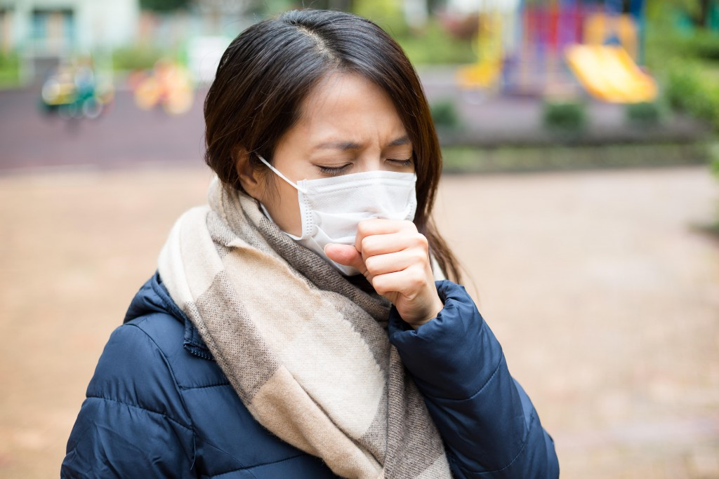 influenza-2018-symptom